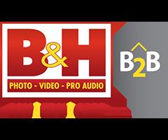 BH logo B2B_logo_gov_edu_corp (1)