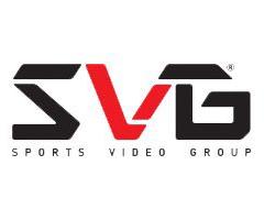 svg-logo-240